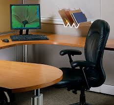 bureau herman miller fauteuil de bureau contemporain en tissu en aluminium à