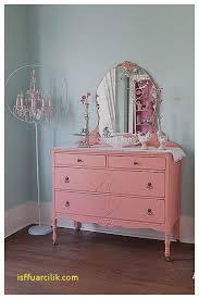 dresser new pink shabby chic dresser pink shabby chic dresser