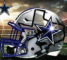 best 25 dallas cowboys posters ideas on dallas