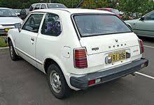 honda civic hatchback 1999 for sale honda civic