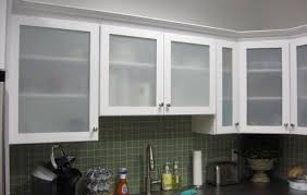 Kitchen Cabinet Doors For Sale Cabinet Exotic Outstanding Rustic Oak Kitchen Cabinet Doors