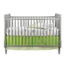 Rockland Convertible Crib Davinci Lind Stationary Crib In White 219 Bed Bath Beyond