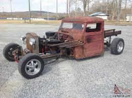 willys jeep pickup lifted ratrod pickup turbo diesel big rig mercedes engine lumberjack