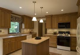 warm kitchen cabinets in stock near me tags unfinished kitchen