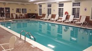 Comfort Inn Houghton Lake American Inn U0026 Suites 66 7 4 Updated 2017 Prices U0026 Motel