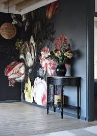 products magazine wallpaper walls and floral wall