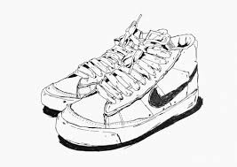 a life in w1 owen phillips u0027 sketches his favourite sneakers