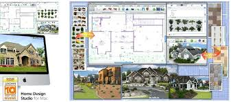 home design free app for mac home design software for mac amazing astounding home design app