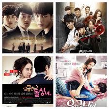film korea yang wajib ditonton little pisces treasure laman 5 all about my favorite k things