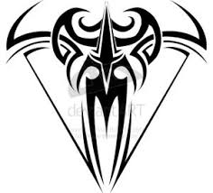 tribal tattoos uk aries tattoo designs and ideas