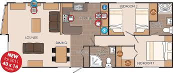11 best 16 x40 cabin floor plans images on small homes 16x40 cabin floor plans picsant homes cabin floor