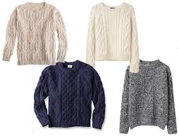 20 best best sweaters images on cable knit sweaters