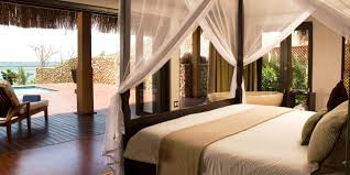 stunning romantic bedroom decor for couple with high ceiling designs with nice curtains breathtaking modern and romantic bedroom photos