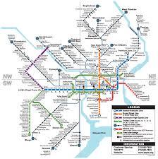 septa map septa mobile regional rail line map