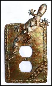 Decorative Wall Plate Covers 174 Best Switchplate Covers Light Switch Plates Handcrafted