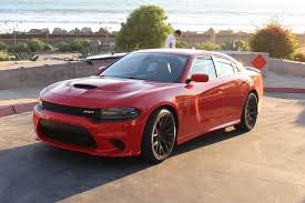 2015 dodge charger srt hellcat price 2015 dodge charger srt hellcat review digital trends