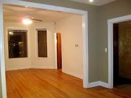 decoration paint samples minimalist home color design bathroom