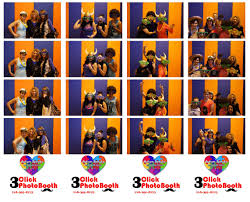 photo booth rental island archives 3click photobooth