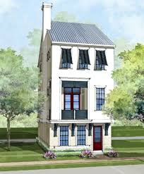 Home Design Houston Tx Sunset Heights 2725 Cortlandt 3 4 Bedrooms Starting At 400k