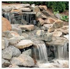 Waterfall Landscaping Ideas Https I Pinimg Com 236x E4 36 3c E4363cffe48802c