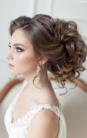 idee coiffure mariage simple 2017 for idee coiffure mariage simple nereala net