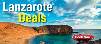lanzarote holidays 2018 cheap lanzarote sun package holidays from