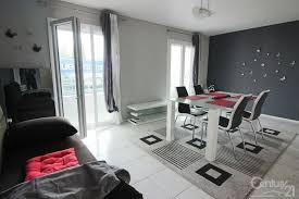 f3 combien de chambre appartement f3 3 pièces à louer metz 57050 ref 32963 century 21