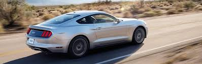 ford mustang 2014 need for speed 2014 ford mustang makes debut in need for speed