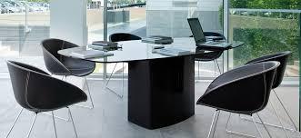 bureau reunion mobilier de salle de réunion