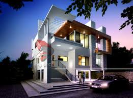best architecture house in the world interior design