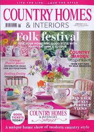 country homes and interiors magazine subscription country homes interiors magazine subscription buy at newsstand
