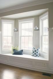 21 best box bay window ideas images on pinterest window ideas i love bay windows with a window seat