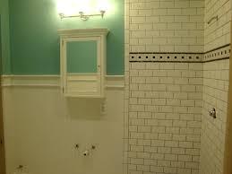 wainscoting ideas bathroom wainscoting small bathroom small bathroom beadboard wainscoting