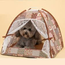 compare prices on animals yurts dog house online shopping buy low