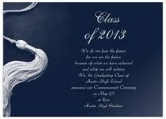15 best graduation announcement templates images on pinterest