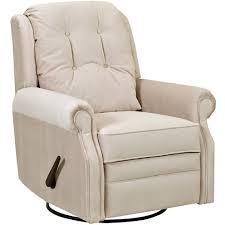 sand key swivel rocker recliner