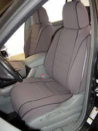 honda pilot seat covers 2014 honda pilot seat covers 2014 velcromag