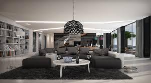 grand canap en u grand canapé d angle design java large 1 689 00