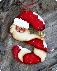 pin by linda bifford on carving pinterest santa ornaments