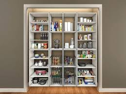 kitchen closet design ideas ideas for kitchen without pantry wall kitchen pantry ideas home