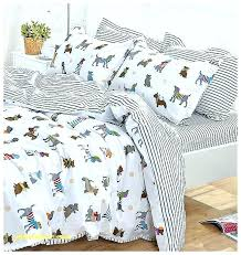 Puppy Crib Bedding Sets Puppy Baby Bedding Puppy Baby Crib Set Subwaysurfershackey