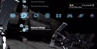 gaming wallpaper for windows 10 10 best lock screen and desktop wallpaper apps for windows 10