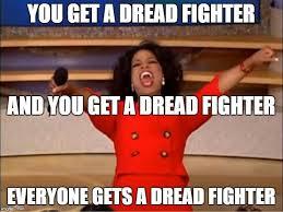 Oprah Meme You Get - oprah you get a memes pinterest oprah