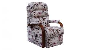 buy recliner chairs la z boy reclining chairs harvey norman
