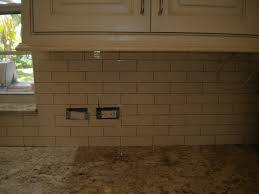 grout kitchen backsplash floor design astounding kitchen decoration with rectangular steel