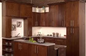Kitchen Cabinet Assembly by Wealth Glass Door Inserts Tags Kitchen Cabinet With Glass Doors