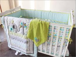 Small Crib Bedding Mini Cribs Small Space Bedside Apartment Metal Alma Toddler Mini