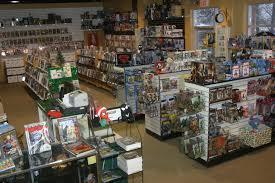 antique shop ontario antique shops