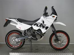2003 ktm 640 lc4 adventure moto zombdrive com