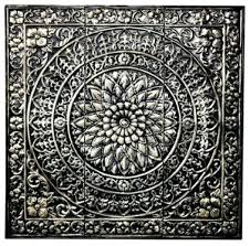 wall decor winsome ornamental metal wall decor pictures wall
